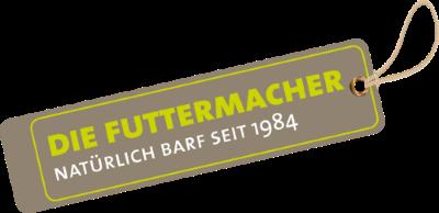 Die Futtermacher-Bächle GmbH