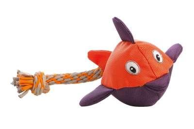 Swimming Palu Fisch, 32 cm