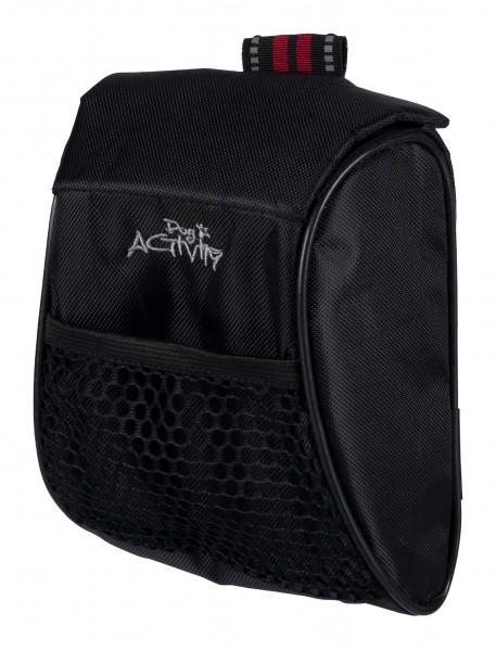 Dog Activity Snack-Tasche Treat Bag