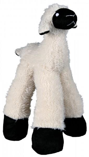 Langbeiniges Schaf, 30 cm