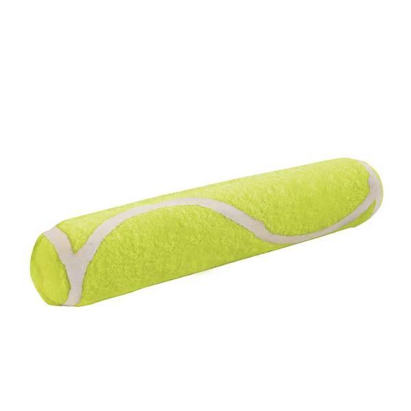 Tennisstick, 20 cm