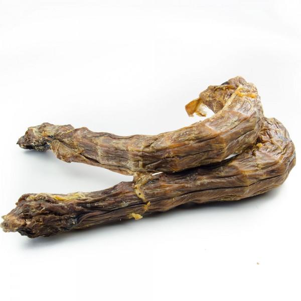 Putenhälse 1 kg