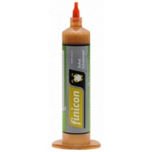 Finicon® Dobol Schabengel Schabenbekämpfung