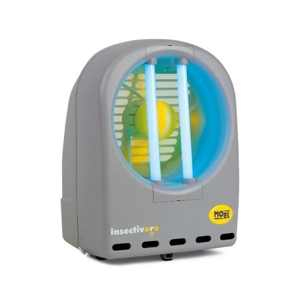 Insectivoro ECO 2x11W