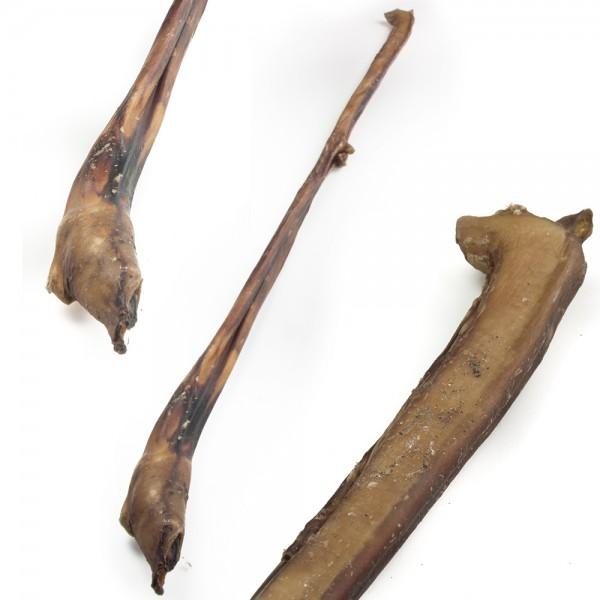Ochsenziemer ca 80-90cm