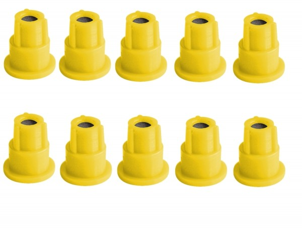 10 x Snap'em Tabs Curry Lockstoff Mausefalle Rattenfalle