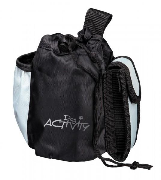 Dog Activity Tasche Baggy 10x15 cm
