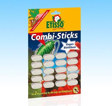 Etisso® Etisso Combi-Sticks